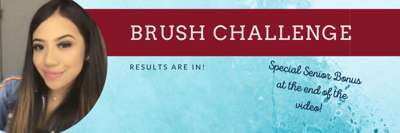 Quaranteens Brush Long Banner-2