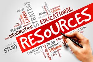 Resourcespng