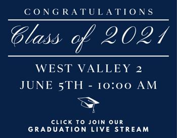 West Valley 2